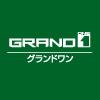 平屋の家「グランドワン」