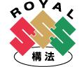 ROYAL SSS 構法