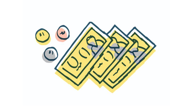 イメージ画像:住宅取得のメリット